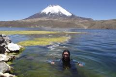 RA-Canoagem-Expedicao-Atacama-125
