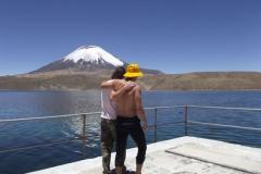 RA-Canoagem-Expedicao-Atacama-128