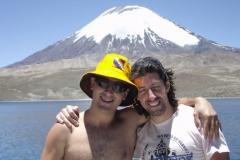 RA-Canoagem-Expedicao-Atacama-129