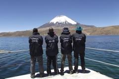 RA-Canoagem-Expedicao-Atacama-130