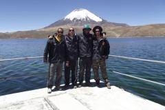 RA-Canoagem-Expedicao-Atacama-131
