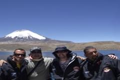 RA-Canoagem-Expedicao-Atacama-132