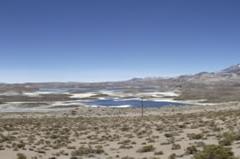 RA-Canoagem-Expedicao-Atacama-133
