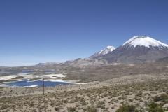 RA-Canoagem-Expedicao-Atacama-134