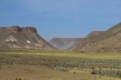 RA-Canoagem-Expedicao-Atacama-18