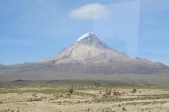 RA-Canoagem-Expedicao-Atacama-20