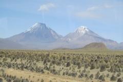 RA-Canoagem-Expedicao-Atacama-21