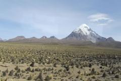 RA-Canoagem-Expedicao-Atacama-22