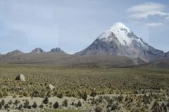 RA-Canoagem-Expedicao-Atacama-23