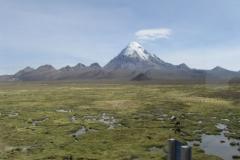 RA-Canoagem-Expedicao-Atacama-24
