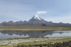 RA-Canoagem-Expedicao-Atacama-25