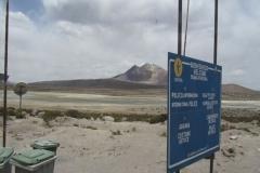 RA-Canoagem-Expedicao-Atacama-26