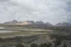 RA-Canoagem-Expedicao-Atacama-28
