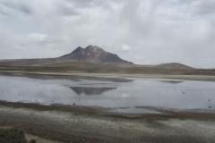 RA-Canoagem-Expedicao-Atacama-29