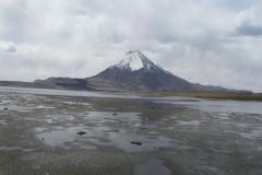 RA-Canoagem-Expedicao-Atacama-30