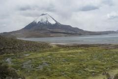 RA-Canoagem-Expedicao-Atacama-31