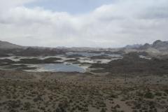 RA-Canoagem-Expedicao-Atacama-32