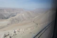 RA-Canoagem-Expedicao-Atacama-34