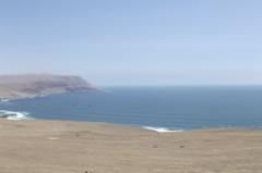 RA-Canoagem-Expedicao-Atacama-45
