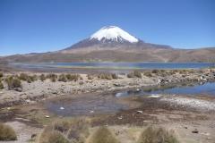 RA-Canoagem-Expedicao-Atacama-61