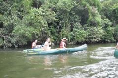 RA-Canoagem-Jaguareguava-Confraternizacao-2011-32