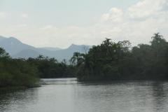 RA-Canoagem-Jaguareguava-Confraternizacao-2011-4