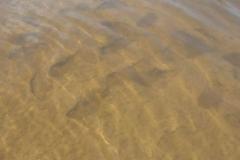 17-Nossapegadasdentrod'agua