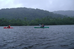 Expedicao-em-Sao-Vicente-18