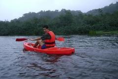 Expedicao-em-Sao-Vicente-20