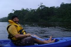 Expedicao-em-Sao-Vicente-29