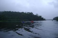 Expedicao-em-Sao-Vicente-32