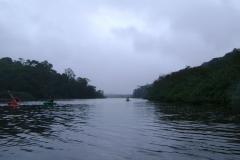 Expedicao-em-Sao-Vicente-33