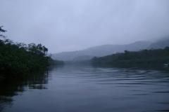 Expedicao-em-Sao-Vicente-39