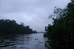 Expedicao-em-Sao-Vicente-40