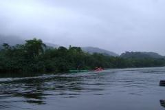 Expedicao-em-Sao-Vicente-51