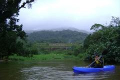 Expedicao-em-Sao-Vicente-56