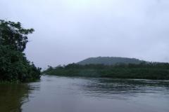 Expedicao-em-Sao-Vicente-65