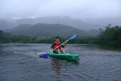 Expedicao-em-Sao-Vicente-70