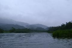 Expedicao-em-Sao-Vicente-74