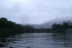 Expedicao-em-Sao-Vicente-77