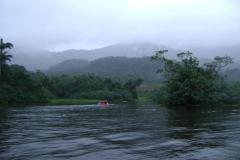 Expedicao-em-Sao-Vicente-92