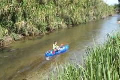 exploracao-rio-branco10
