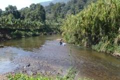 exploracao-rio-branco11
