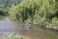 exploracao-rio-branco12