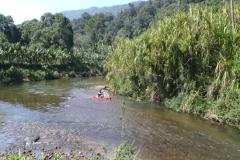 exploracao-rio-branco15
