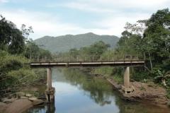 exploracao-rio-branco17