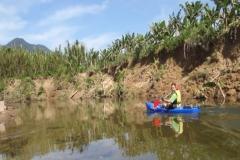 exploracao-rio-branco21