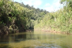 exploracao-rio-branco22