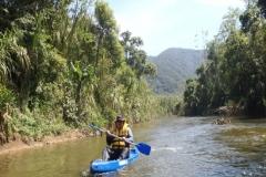 exploracao-rio-branco24
