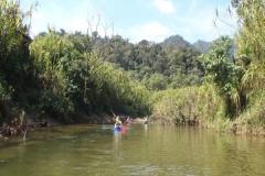 exploracao-rio-branco25